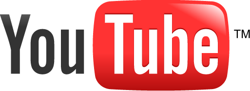 logo_youtube_2